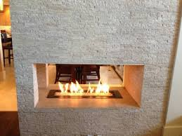 wonderful gas log lighter for wood burning fireplace ideas regarding gas fireplace replacement gas fireplace replacement cost direct vent