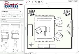 office planner free. Furniture Office Planner Free