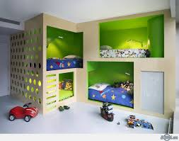bedroom design for kids. Room Bedroom Design For Kids T