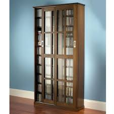 cd cabinet with doors cd dvd cabinet with glass doors cd storage cabinet with sliding glass