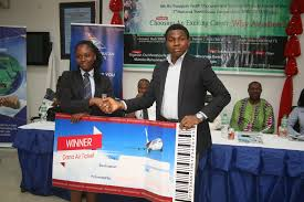 dana air rewards winners of national travel essay competition dana air rewards winners of national travel essay competition