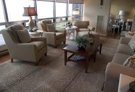 stark antelope rug design