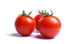 Tomatoes Nutrition Facts Benefits And Research