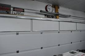 garage window inserts garage door window inserts privacy automatic garage window inserts home depot