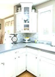 best way to clean quartz countertops how to clean quartz light gray quartz clean quartz s best way to clean quartz countertops