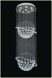 how to clean a chandelier with crystals how to clean swarovski chandelier crystals designs clean chandelier