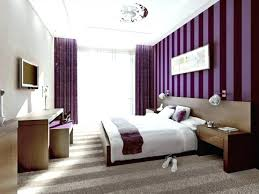Paint Colors For Small Bedrooms Small Bedroom Colors Best Small Bedroom  Color Combination Good Bedroom Paint