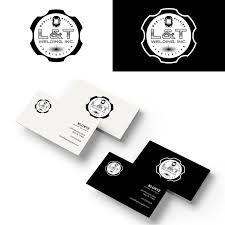 Graphic Design In York Pa Elegant Playful Business Card Design For Minoan Inc By