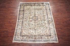 oriental wool area rugs antique green hand knotted oriental wool area rug carpet