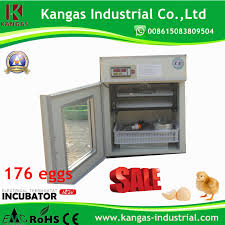 china small business quail farming free spare parts en small incubators for hatching eggs kp 4 china small incubators digital automatic egg