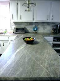 granite countertops remnants how much do granite remnants cost granite countertop remnants cost granite countertop remnants