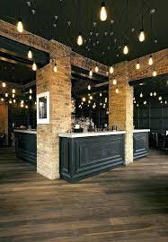 Basement Lighting Design Awesome Decorating Design