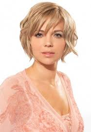 additionally Top 25 Short Hairstyles for Round Faces 2015   YouTube together with short hairstyles for round chubby faces   Google Search in addition  together with  also  furthermore To Make Hairstyles for Fat Faces   HairStyles likewise Best 25  Round face hair ideas on Pinterest   Bob l escargot 3 besides  also  besides 108 best Styling for round   square faces images on Pinterest. on haircut styles for round fat faces