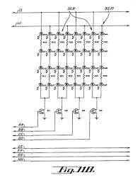 code 3 wiring diagram whelen light bar wire center \u2022 Whelen Wiring-Diagram code 3 led light bar wiring diagrams wiring info u2022 rh defentic co whelen led wiring