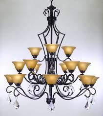 chair fabulous rod iron chandelier 33 a84 c45115 impressive rod iron chandelier 26 1234918bi 000