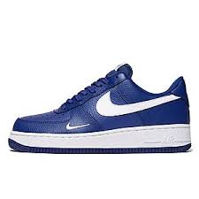 nike shoes air force blue. 62 reviews · nike air force 1 shoes blue r