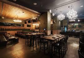 Αποτέλεσμα εικόνας για ainsworth restaurant gold wings