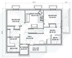 office floor plans online. Simple Online Floor Plans Online Plan Create Your Own Office Free House  Astounding For Office Floor Plans Online F