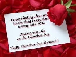 Valentine Quotes For Him Cool Valentine Quotes For Him Valentines Day Quotes For Him Missing You