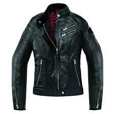 spidi cafe race women leather jacket black women s clothing jackets spidi motocombat jacket reliable supplier
