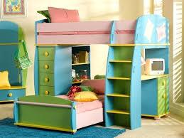 desk bunk beds with desk underneath ikea diy bunk bed with desk plans bunk bed