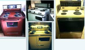 vintage frigidaire stove parts old oven 4 elite stove st west tor app oven parts list vintage frigidaire stove parts
