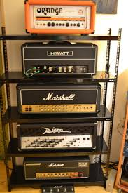 how do you organize your amp heads dsc 0143 jpg