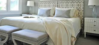 High Quality Home Inspiration Ideas