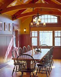 9 cozy dining room ideas town