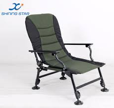 Most Comfortable Portable Folding Camping Beach Chair Buy