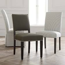 white upholstered dining room chairs teal dining table and chairs dining room table and bench set
