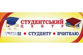 Выполнение рефератов контрольных курсовых дипломных работ  Дипломные курсовые контрольные по всем предметам от специалистов
