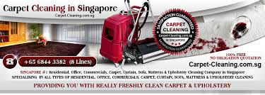 carpet cleaning com sg singapore 1 residential office commercials