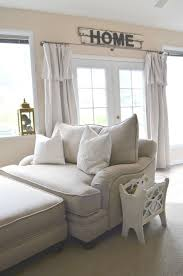 shabby chic furniture living room. Living Room:Farmhouse Style Oversized Chairs Room And Intriguing Photograph Chic Furniture 34+ Shabby .