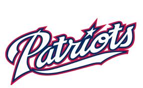 patriots logo | Shared By: Archer 02-16-2012 | New England Patriots ...