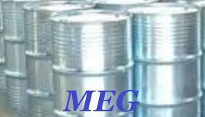 Meg Monoethylene Glycol Prices Europe Polyestertime