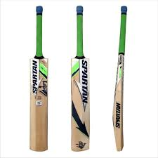 English Willow Cricket Bats Buy English Willow Cricket