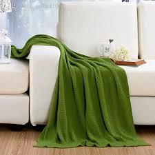 Throw Blankets For Children