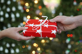 secretsanta gift exchanges are now powered by the elfster secret santa generator there are two ways to join a gift exchange by email invitation or