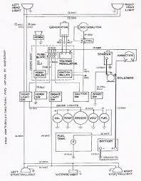 John deere stx3 wiring diagram 5a242a57cfcba 79x1024