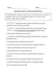 argumentative essay format argumentative essay outline format essay opening argumentative essay outline example argumentative essay outline high school persuasive essay outline write