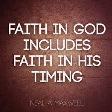 Gospel Quotes Beauteous 48 Gospel Quotes QuotePrism