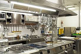 Restaurant kitchen layout Titem Club When Designing Kitchen You Must Take More Than What Meets The Eye Into Consideration Common Kitchen Design Blunders Usually Seem Like They Will Work Restaurant Report Restaurant Design Top Kitchen Design Mistakes