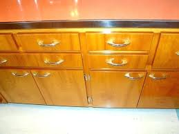 modern cabinet handles. Modern Cabinet Handles Drawer Pulls Mid Century Brass .