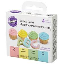 Cake Brands Usa Wholesale Wilton Cake Decorating Supplies