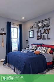 5 year old boy room ideas boys bed ideas for 5 years old boy boys bedroom