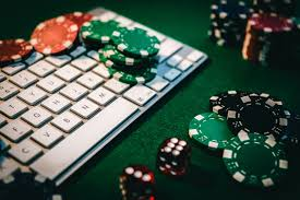 Harlem Shake Roulette | Casino Blog