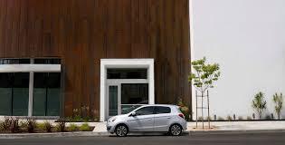 2018 mitsubishi mirage hatchback. perfect hatchback 2018 mitsubishi mirage compact hatchback best in class turning radius  parallel parking in mitsubishi mirage