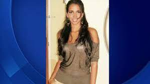 CBS4 Investigates: Tanya Gonzalez's Final Hours – CBS Miami