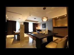 personal office design.  design personal office design and personal office design e
